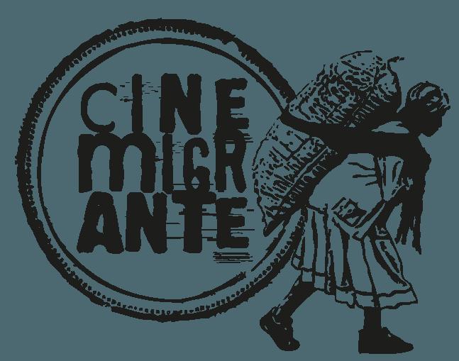 Mediateca CineMigrante